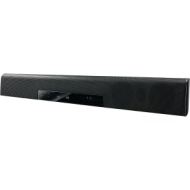 JVC TH-BC1 Soundbar Home Theater System