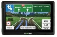 Mappy ITI E418