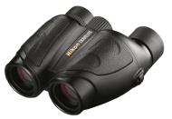 Nikon 10X21 CF Sprint IV