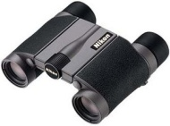 Nikon 8 X 20 DCF Sportstar