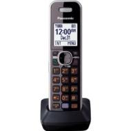 Panasonic KX-TGA680S