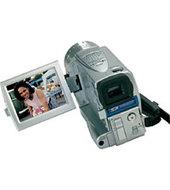 Panasonic PV VM202
