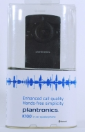 Plantronics K100 In-Car Bluetooth Speakerphone