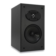Proficient Audio Systems NFM6 6.5-Inch 2-Way Bookshelf Speakers