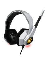 Razer STAR WARS OLD Republic Gaming Mouse