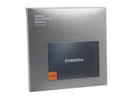 "Samsung 128GB 2.5"" SATA III Bulk"