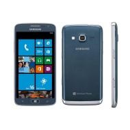 Samsung ATIV S Neo / Samsung ATIV S neo SPH-I800
