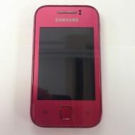 Samsung Galaxy Y Duos / Samsung Galaxy S6102 / Samsung GT-S6102 / Samsung GT-S6102B