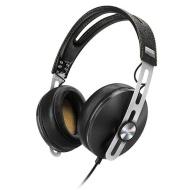 Sennheiser Momentum 2 Over-Ear/G M2/i M2