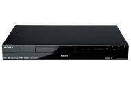 Sony RDR-DC90