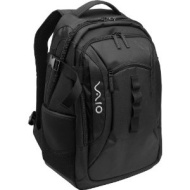 Sony VAIO Backpack