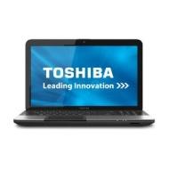 Toshiba Satellite C855-S5132NR