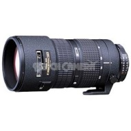 Nikon 80-200mm F/2.8D ED AF Zoom-Nikkor Lens, With Nikon 5-Year USA Warranty