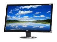 Acer P246HL