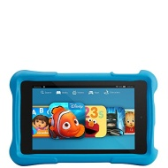 Amazon Kindle Fire HD 6 inch Kids Edition