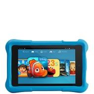 Amazon Kindle Fire HD 6 inch Kids Edition