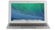Apple MacBook Air 13-inch, Mid 2009 (MC233, MC234)