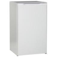 Avanti 2.8 Cu. Ft. Compact Vertical Freezer - White