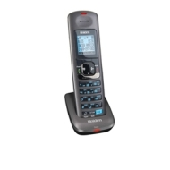 Uniden DCX400 2 Line DECT 6.0 Extra Handset