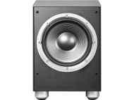 JBL Venue SUB12 Subwoofer - PS3