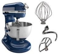 KitchenAid KP26M1X