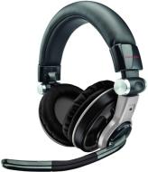 Trust 17554 GXT 26 5.1 Surround USB Headset