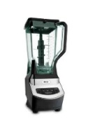 Ninja NJ600 Pro Blender