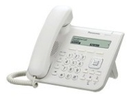 Panasonic KX UT113NE
