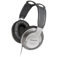 Panasonic Monitor Headphones