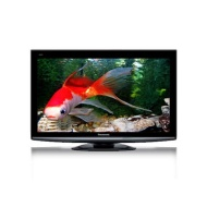 "Panasonic TX L-X15 Series LCD TV (32"", 37"")"