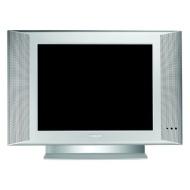 "Philips PF4110 Series LCD EDTV (15"",20"")"