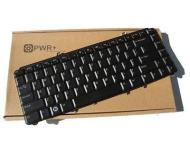 Pwr+ Dell Inspiron 1420 1400 1500 1520 1521 1525 1526 1540 1545 Laptop Keyboard