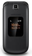 Samsung Factor SPH-M260