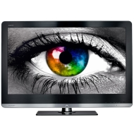 "Sharp LC-LE810 Series HDTV (40"", 46"", 52"", 60"")"