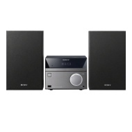 Sony CMT-S40D / CMT-S40