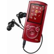 Sony Walkman E460 Series NWZ-E463 (E464, E465)