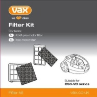 VAX V-2000C
