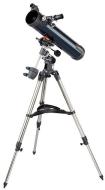 Celestron Telescope Astro Master 76Eq