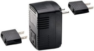 JWIN JAV50 50-Watt Travel Converter
