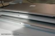 Apple Macbook PRO MB470