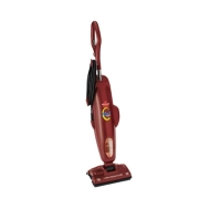 Bissell 7340 Flip-It Select Hard Floor Cleaner with Heat