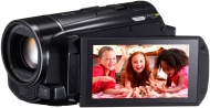 Canon Legria / IVIS / Vixia HF M56