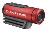 Contour ROAM 2 Caméra vidéo étanche, Toujours le plus simple appareil photo à utiliser sur le marché, Instant de verrouillage sur-enregistrement