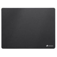 Corsair Ch-9000016-ww Mm400 Gaming Mouse Mat Ideal Accs Surface For Fast Paced
