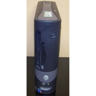 Dell OptiPlex GX280 Tower P4 2.6GHz - GX280