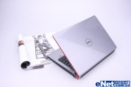 Dell Studio 1536 - Turion 64 X2 RM-74 / 2.2 GHz - RAM 4 GB - HDD 320 GB - DVD