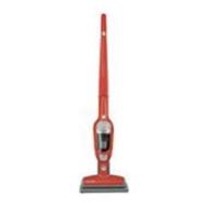 Electrolux EL1000B Pronto Stick Vacuum
