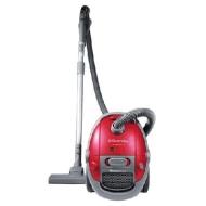 Electrolux Harmony EL6985A - Vacuum cleaner - cayenne silk