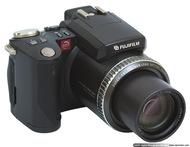 Fujifilm FINEPIX6900