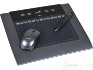 Genius Mouse PEN M508W